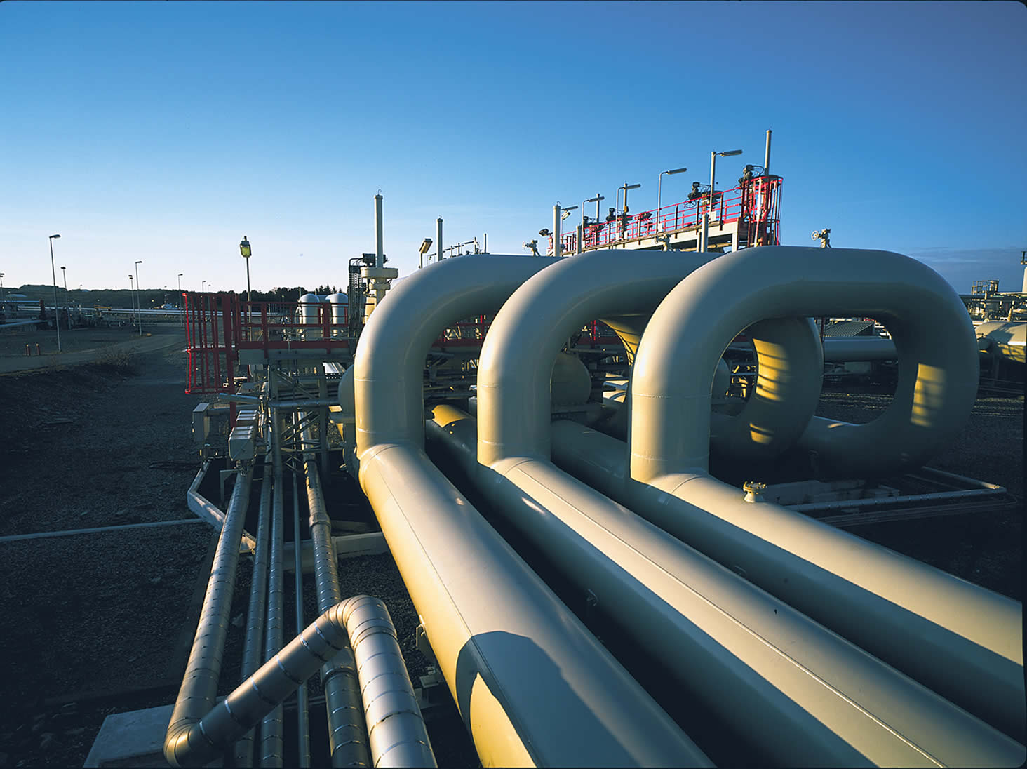 Nigeria produced above OPEC oil quota in Feb