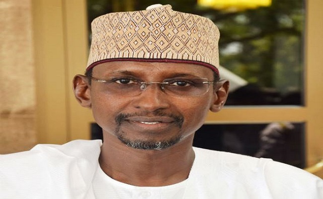 FCT Minister Commissions 22 Vehicles, 60 high speed motorcycles